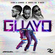 Guayo Ringtone Download Free