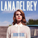 Summertime Sadness (Extended Version) Ringtone Download Free
