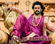 Jiyo Re Bahubali - Ol Ringtone Download Free