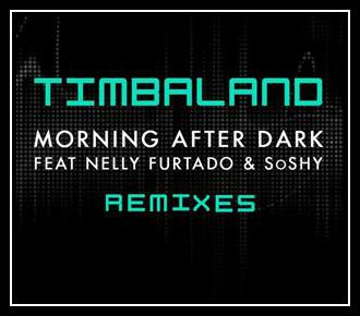Morning After Dark Ringtone Download Free