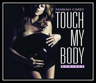 Touch My Body Ringtone Download Free