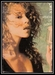 Vision Of Love Ringtone Download Free