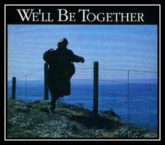 We'll Be Together Ringtone Download Free