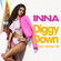 Down (Official Audio) Ringtone Download Free