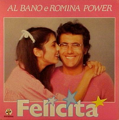 04 Al Bano & Romina Power - Liberta Ringtone Download Free
