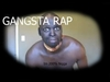 Nigga Nigga Nigga Ringtone Download Free