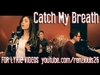 Catching My Breath Ringtone Download Free