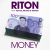 Money (feat. Kah-Lo, Mr Eazi & Davido) Ringtone Download Free