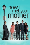 How I Met Your Mother Ringtone Download Free