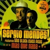 Mas Que Nada (feat. Black Eyed Ringtone Download Free