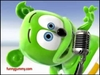 Ich Bin Dein Gummibar Ringtone Download Free