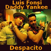 Despacito [Sunwalker Rework] Ringtone Download Free
