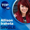 Give In To Me (American Idol Performance) Ringtone Download Free