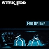 End Of Line Ringtone Download Free