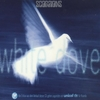 White Dove Ringtone Download Free