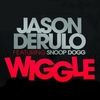 Wiggle Feat Snoop Dogg Ringtone Download Free