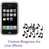 IPhone Ringtone Download Free