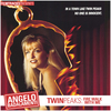 Twin Peaks Theme Ringtone Download Free