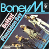 Boney M On 45 Ringtone Download Free