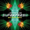 Superfresh (Oliver Heldens Remix) Ringtone Download Free