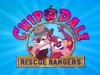 Chip 'N Dale's Rescue Rangers Theme Song Ringtone Download Free