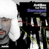Damaged Feat. Fiora (Main Mix) Ringtone Download Free