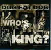 Who's The King Ringtone Download Free