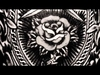 Rose Tattoo Ringtone Download Free