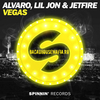 Vegas (JETFIRE Trap RMX) Ringtone Download Free