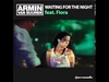 Waiting For The Night (feat. Fiora) (Radio Edit) [ Ringtone Download Free