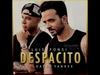 Luis Fonsi Feat. Daddy Yankee - Despacito Ringtone Download Free