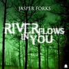 River Flows In You (Original) Ringtone Download Free