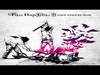 Three Days Grace - Last To Know Ringtone Download Free