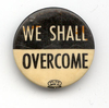 We Shall Overcome Ringtone Download Free
