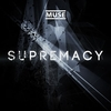 Supremacy Ringtone Download Free