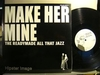Make Her Mine Ringtone Download Free