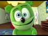 I Am A Gummy Bear Ringtone Download Free