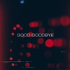 Good Goodbye Ringtone Download Free