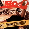 Sound Of Da Police Download de Toques Gratuitos