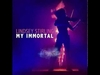 My Immortal Ringtone Download Free