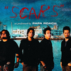 Scars Ringtone Download Free