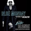 Blue Monday (From 'Atomic Blonde') Ringtone Download Free