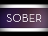 Sober Ringtone Download Free
