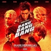 (BANG BANG BANG) Ringtone Download Free