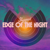 Edge Of The Night Ringtone Download Free