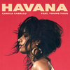 Havana (feat. Young Thug) Ringtone Download Free