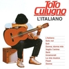 L'italiano Ringtone Download Free
