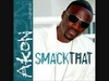 Smack That Ringtone Download Free