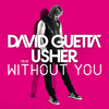 Without You Ringtone Download Free
