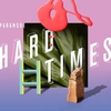 Hard Times Ringtone Download Free